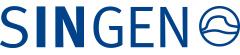 logo_singen